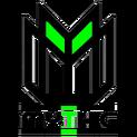 Mythic eSportslogo square.png
