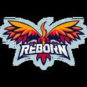 Reborn Esportslogo square.png