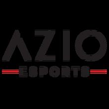 AZIO eSportslogo square.png