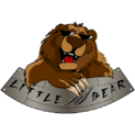 A Little Bearlogo square.png