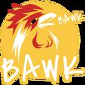 Bawk Bawklogo square.png