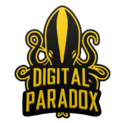 Digital Paradoxlogo square.png