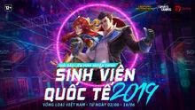 LICC 2019 VN Qual.jpg