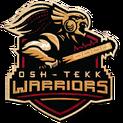 Osh-Tekk Warriorslogo square.png