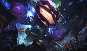 Skin Splash Battle Boss Ziggs.jpg