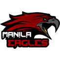 Team Manila Eagleslogo square.png