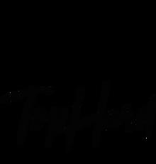 TopHard Esportslogo profile.png