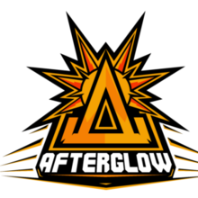 Afterglow Esportslogo square.png