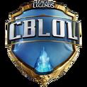 CBLOL 2017 Logo.png