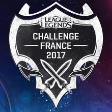 Challenge France 2017 spring.png