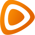 OWN3DTVlogo square.png