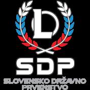 Slovensko Državno Prvenstvo.png