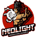 Connecting Esports Neolightlogo square.png