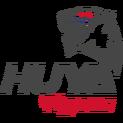 HUYA Tigerslogo square.png