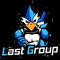 Last Grouplogo square.png