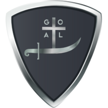 Olympiacos Alimoulogo square.png