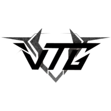 Victorious Gaminglogo square.png