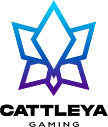 Cattleya Gaminglogo profile.png