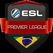ESL BRPL Logo.png
