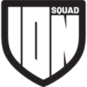 Ion Squadlogo square.png