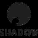 REC by Shadowlogo square.png