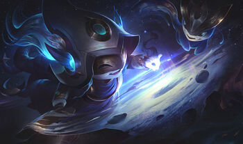 Skin Splash Cosmic Enchantress Lulu.jpg