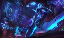 Skin Splash PROJECT Ashe.jpg