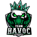 Team HavoClogo square.png
