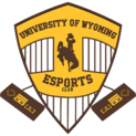 University of Wyominglogo square.png
