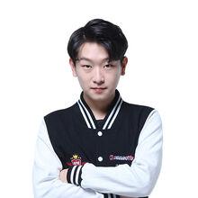 APK Haeseong 2019 Split 2.jpg