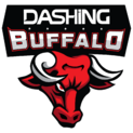 Dashing Buffalologo square.png