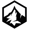 Silver Wolveslogo square.png