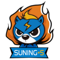 Suning-Slogo square.png