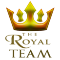 The Royal Teamlogo square.png