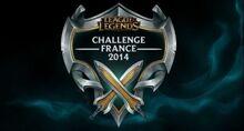Challenge France 2014.jpeg