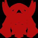Genbu Gaminglogo square.png