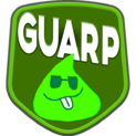 Guarp Gaminglogo square.png