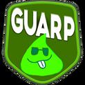 Guarp Gaminglogo square.png