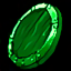 ItemSquareDoran's Lost Shield.png