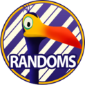 Randoms (Danish Team)logo square.png