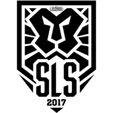 SLS logo.png