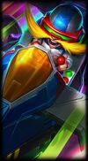 Skin Loading Screen Arcade Corki.jpg
