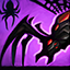 SpiderSwarm.png