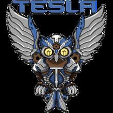 Tesla Gaminglogo square.png