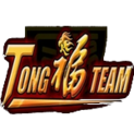 TongFulogo square.png