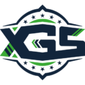 XGS eSportslogo square.png