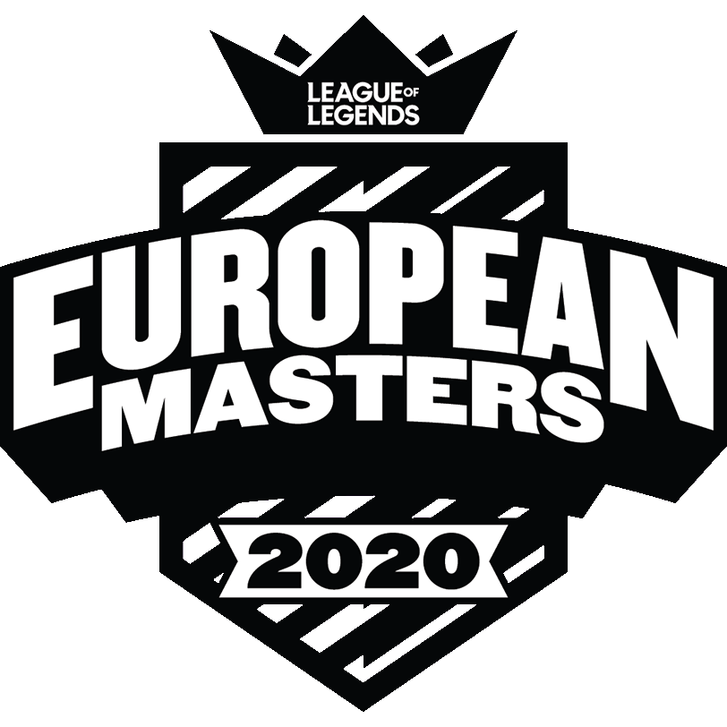 european masters 2020 summer leaguepedia league of legends esports wiki european masters 2020 summer