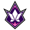 Lotus Gaming (European Team)logo square.png