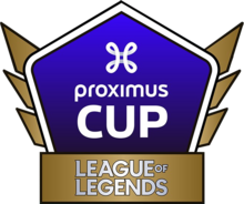 Proximus Cup 2020.png
