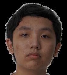RyuK.png